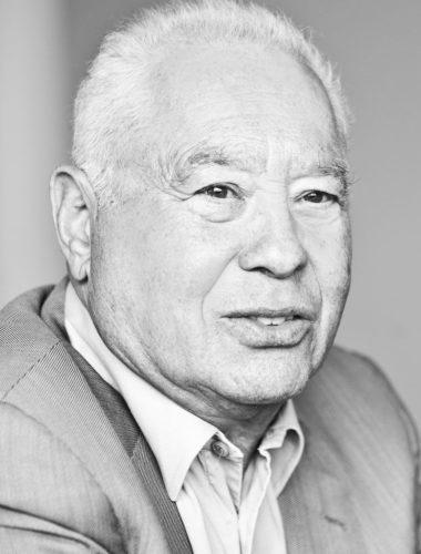 Dr. Kalmár