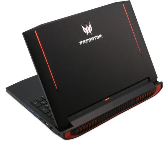 predator_15