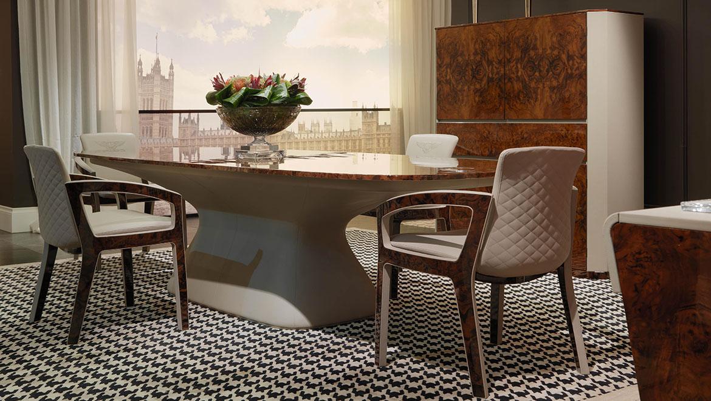 be-alston-table-belgravia-chairs-alton-cabinet