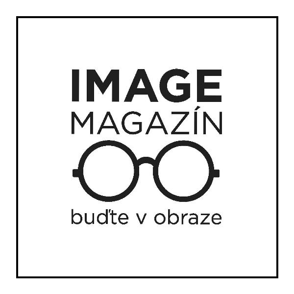 Image Magazín
