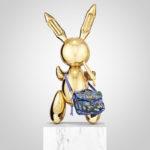 Louis Vuitton kabelka